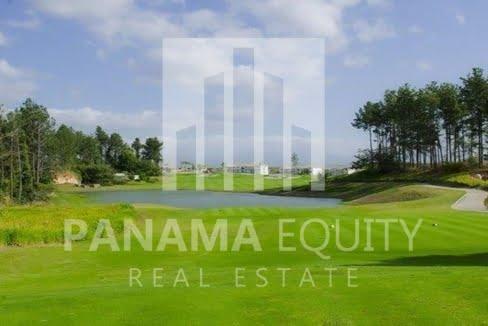 Villa For Sale Panama Bijao 11