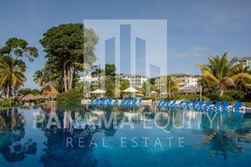 Villa For Sale Panama Bijao 12
