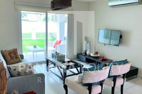 Villa For Sale Panama Bijao 2