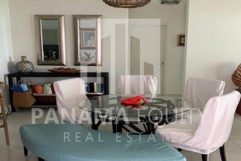 Villa For Sale Panama Bijao 4