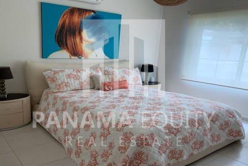 Villa For Sale Panama Bijao 5