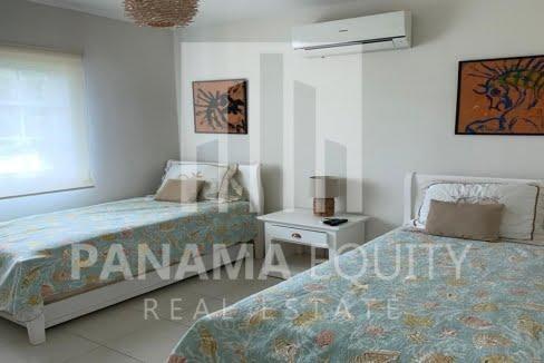 Villa For Sale Panama Bijao 6