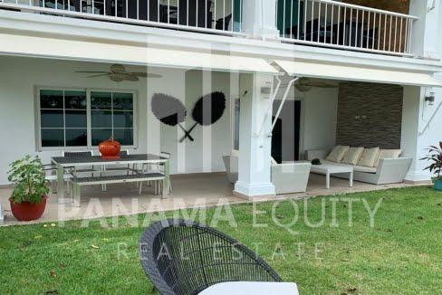 Villa For Sale Panama Bijao 7