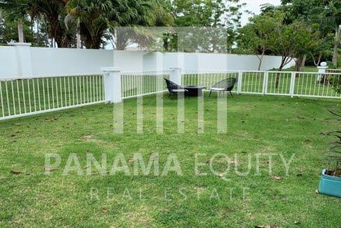 Villa For Sale Panama Bijao 8
