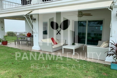 Villa For Sale Panama Bijao 9