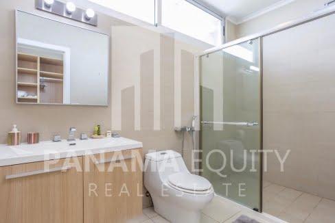 White Tower Balboa Avenue Panama Apartments for sale (3)