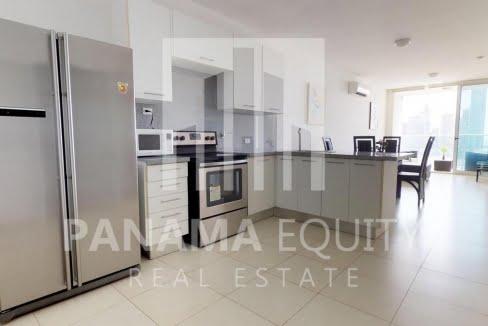 White Tower Balboa Avenue Panama Apartments for sale (4)