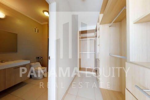 White Tower Balboa Avenue Panama Apartments for sale (6)