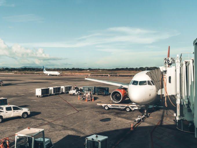 panama stopover copa airlines