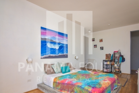 16Lomas de Playa Venao Ocean View Home-8
