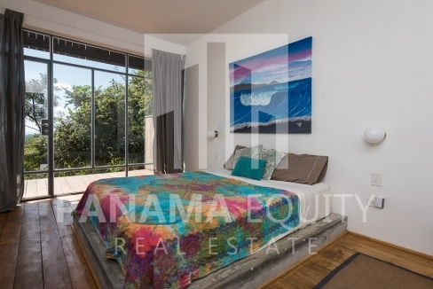 18Lomas de Playa Venao Ocean View Home-3