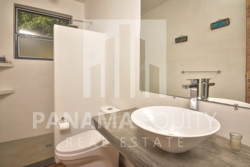 19Lomas de Playa Venao Ocean View Home-16