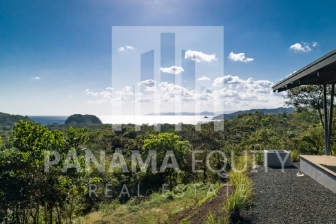 3Lomas de Playa Venao Ocean View Home-19
