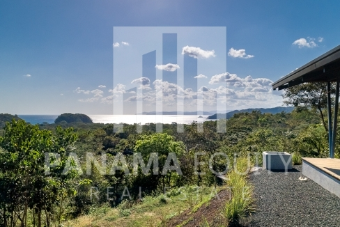 4Lomas de Playa Venao Ocean View Home-18