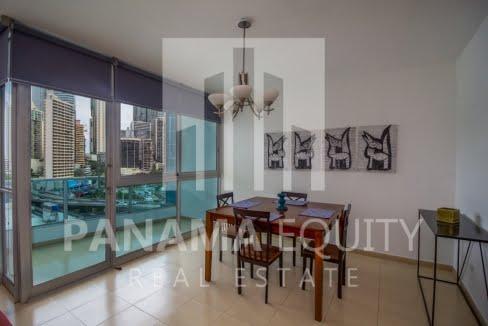 Grand Bay Avenida Balboa Panama for Rent-002