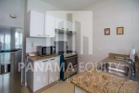 Grand Bay Avenida Balboa Panama for Rent-006