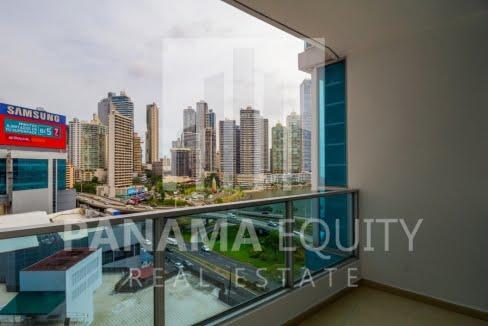 Grand Bay Avenida Balboa Panama for Rent-007