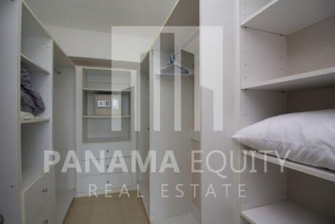 Grand Bay Avenida Balboa Panama for Rent-010