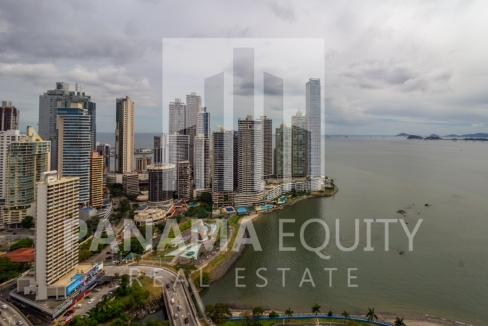 Grand Bay Avenida Balboa Panama for Rent-017