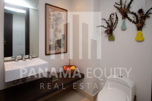 JW Marriott Punta Pacifica Panama for Sale-12