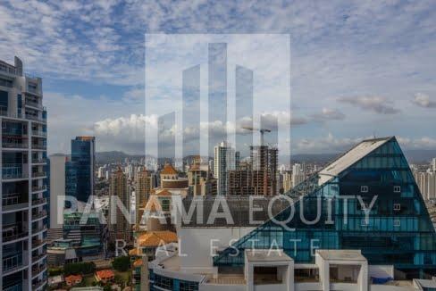 JW Marriott Punta Pacifica Panama for Sale-13