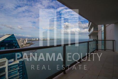 JW Marriott Punta Pacifica Panama for Sale-15