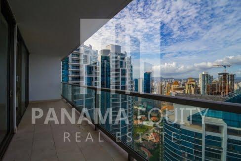 JW Marriott Punta Pacifica Panama for Sale-16