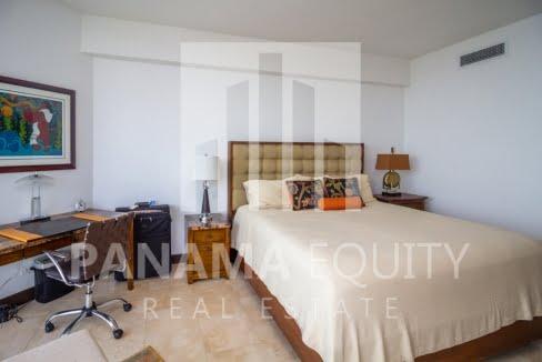 JW Marriott Punta Pacifica Panama for Sale-19