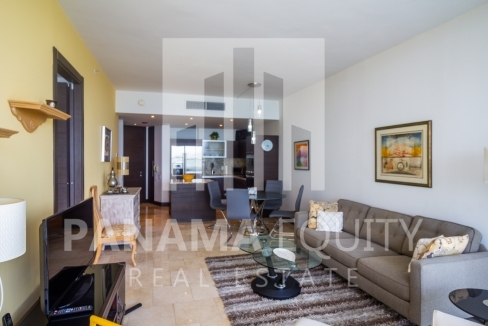 JW Marriott Punta Pacifica Panama for Sale-2