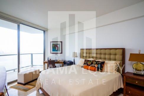 JW Marriott Punta Pacifica Panama for Sale-4