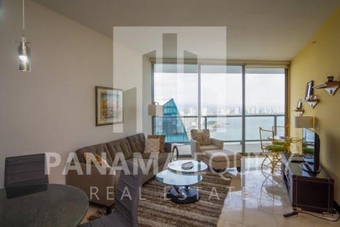 JW Marriott Punta Pacifica Panama for Sale