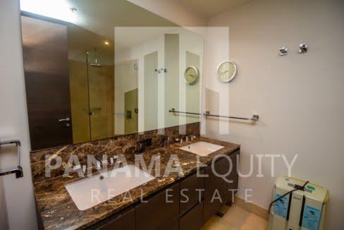 JW Marriott Punta Pacifica Panama for Sale-8