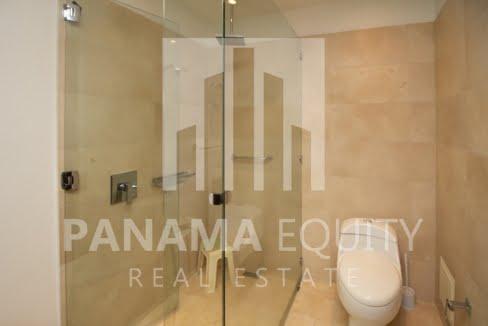 JW Marriott Punta Pacifica Panama for Sale-9