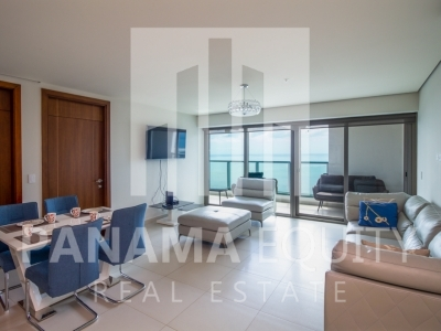 Costa Del Este Panama Condo for sale
