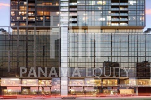 NUOVO Panama city for sale
