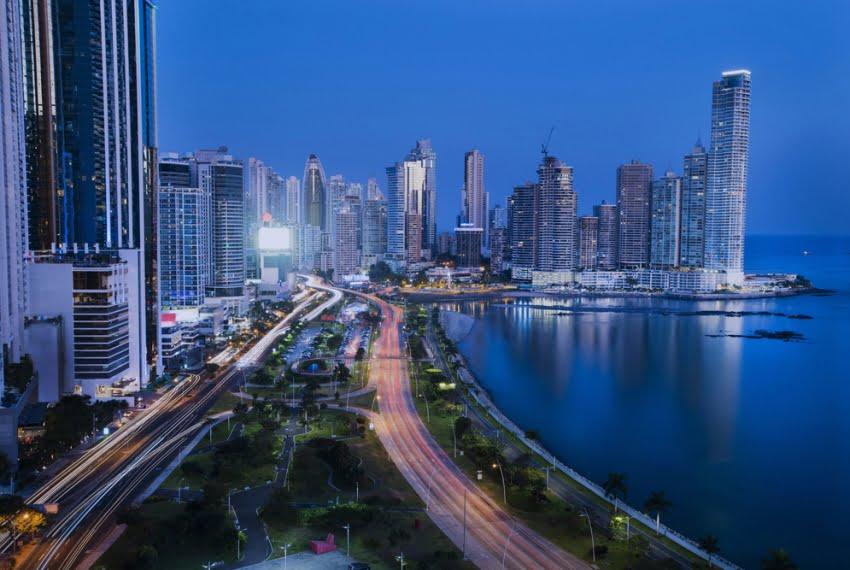 Panama Real Estate Market 2020
