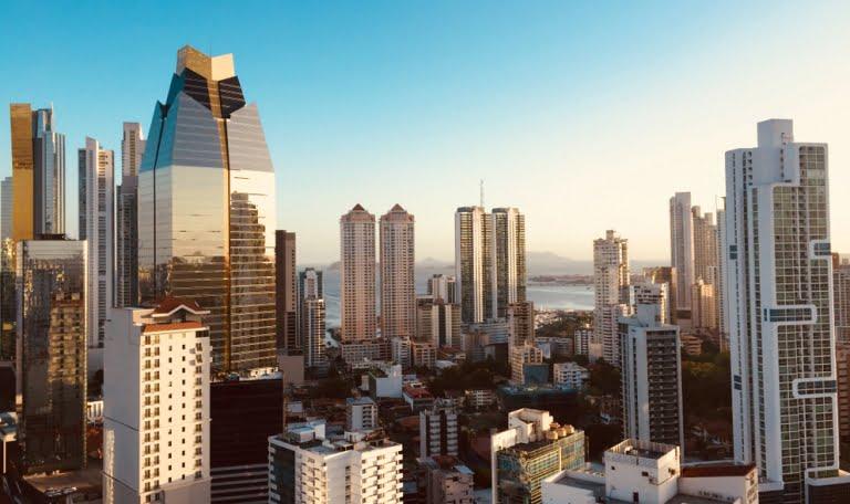 Panama city real estate team