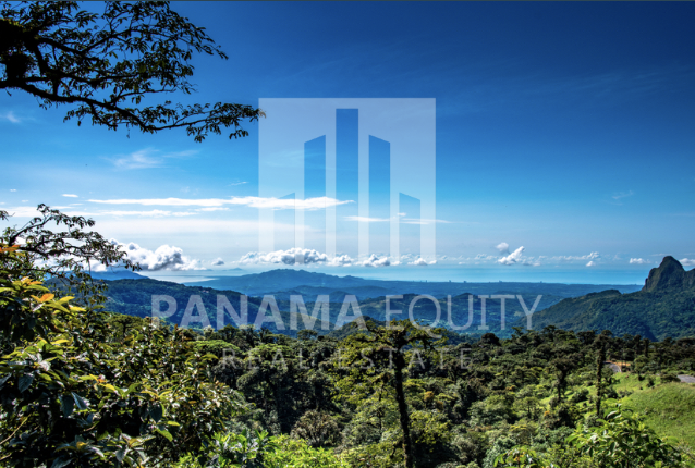 best places to live in Panama - altos del maria