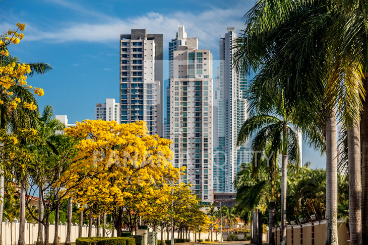 best places to live in Panama - costa del este