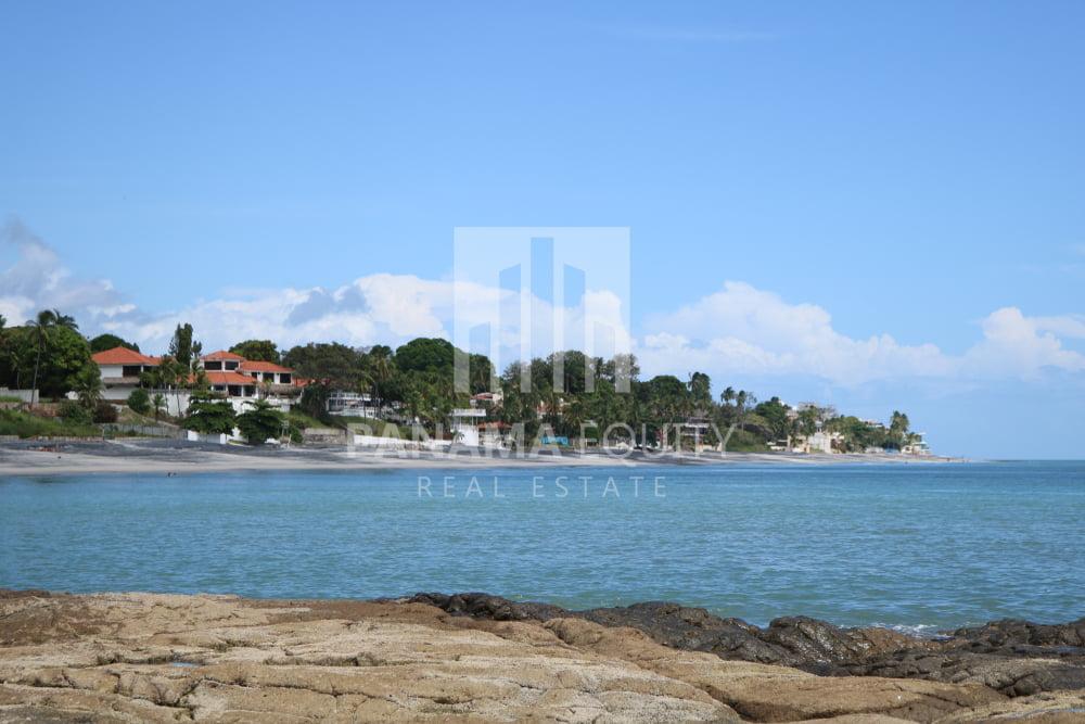 playa coronado panama