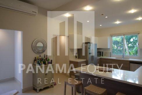 Casa Mar Villa Panama for Sale-10