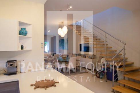 Casa Mar Villa Panama for Sale-11