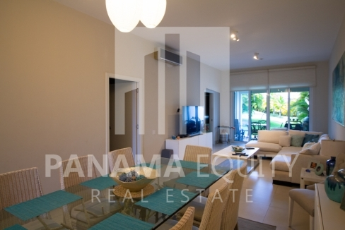 Casa Mar Villa Panama for Sale-12