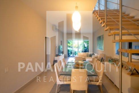 Casa Mar Villa Panama for Sale-13