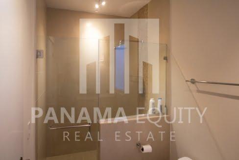 Casa Mar Villa Panama for Sale-17