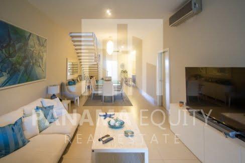 Casa Mar Villa Panama for Sale-19