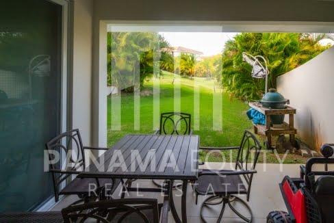 Casa Mar Villa Panama home for Sale