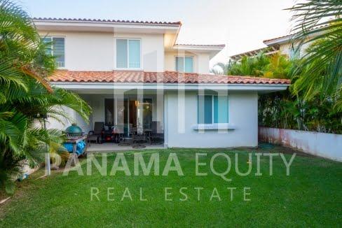 Casa Mar Villa Panama for Sale-24