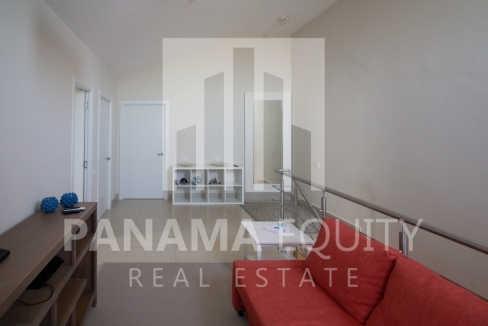 Casa Mar Villa Panama for Sale-26