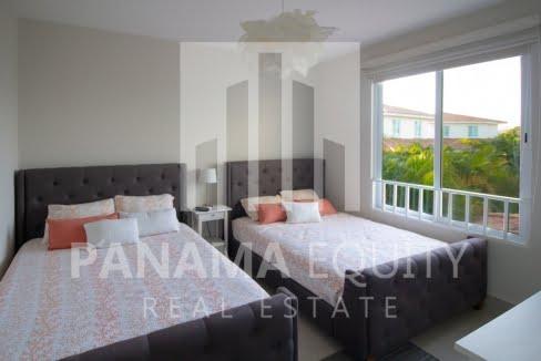 Casa Mar Villa Panama for Sale-27